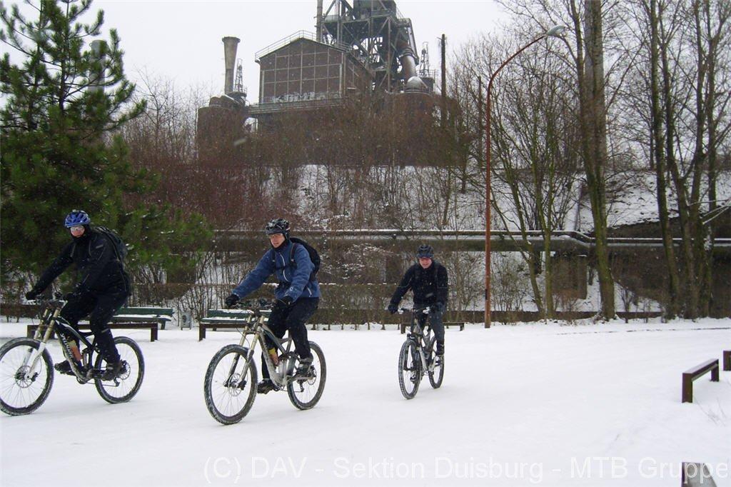 duisburg_winter