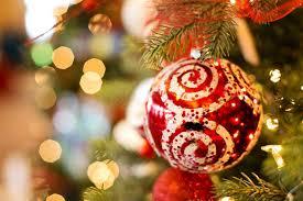 https://pixnio.com/de/ferien/weihnachten/schmuck-dekoration-weihnachten-urlaub